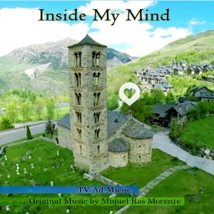 Caratula - Inside My Mind_2