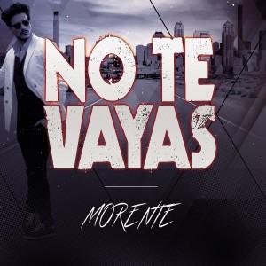 Cover--No-te-vayas