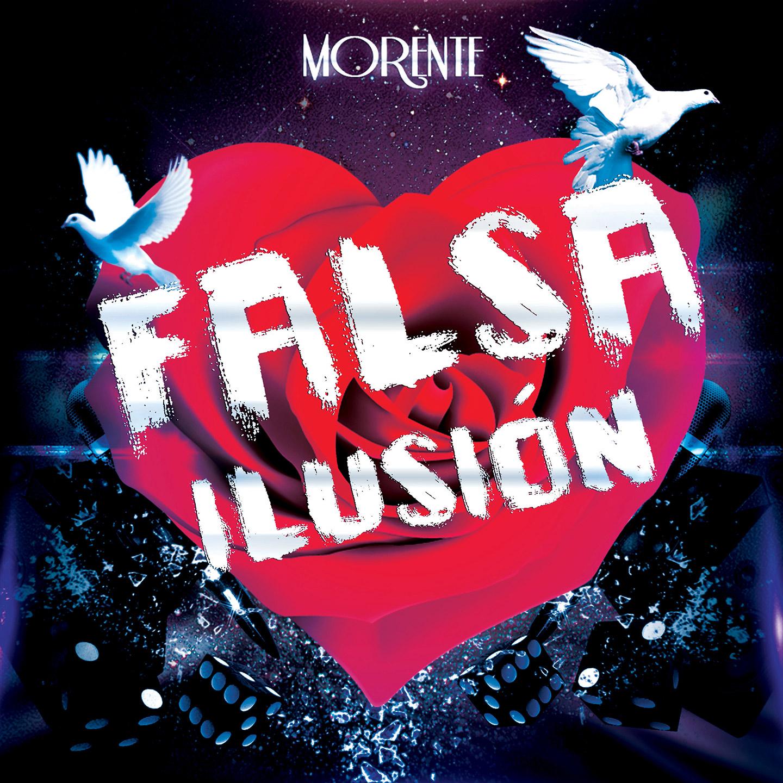 Portada-FALSA-ILUSION-2-(con-RGB)