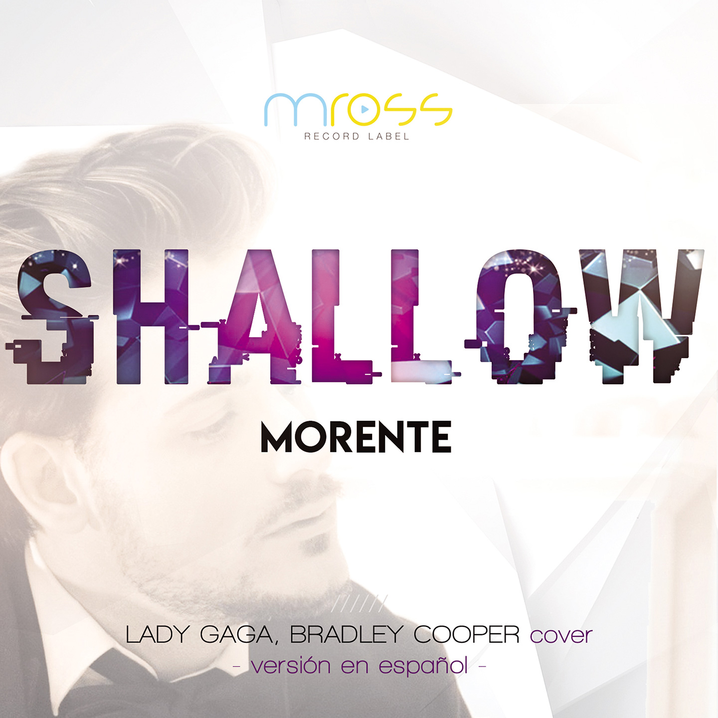 Shallow---Morente-Cover