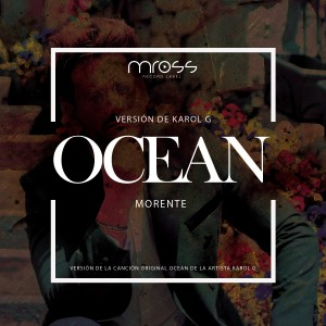 CD_cover_OCEAN_MORENTE_compres