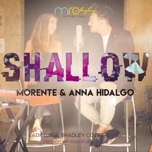 EDM---con-frase--en-español-y-ingles_hidalgo-version