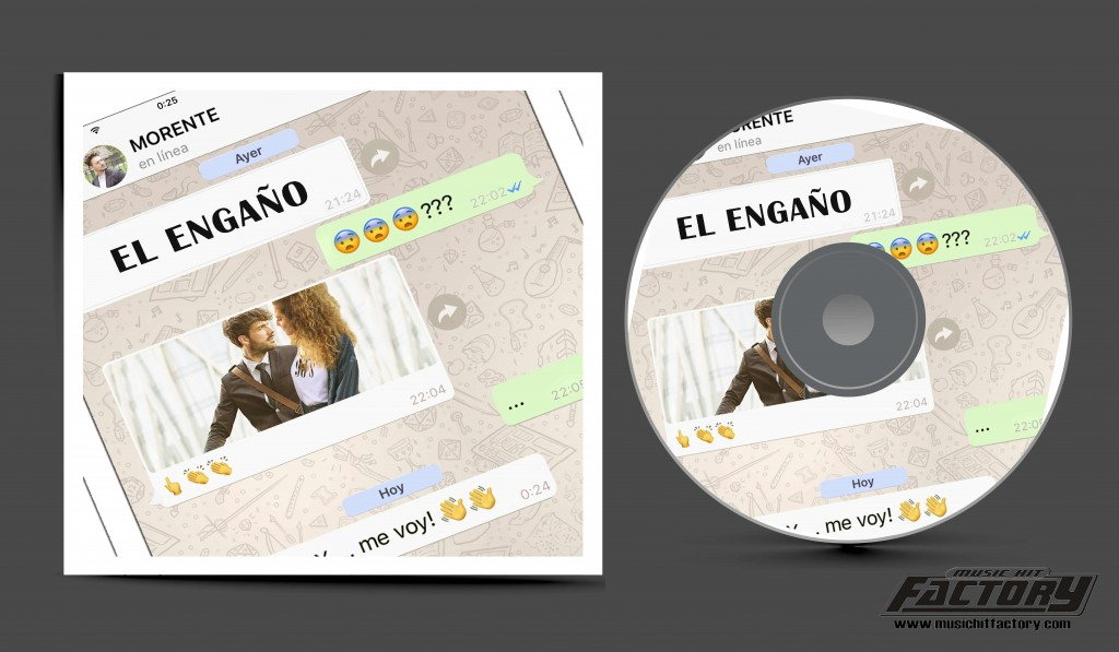EL-ENGAÑO---Morente---FINAL-COVER-2-(promotion-CD)---version-3