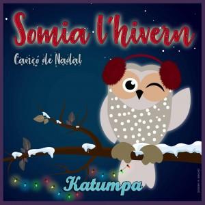 Somia_lhivern_PORTADA_FINAL
